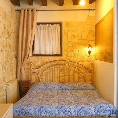 Отель Venezia 2000 Италия, Венеция - отзывы, цены и фото номеров - забронировать отель Venezia 2000 онлайн комната для гостей фото 3