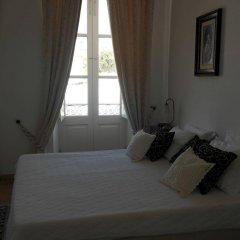 Отель Casa de Estoi комната для гостей фото 3
