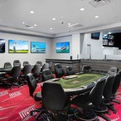 Отель Arizona Charlies Decatur США, Лас-Вегас - отзывы, цены и фото номеров - забронировать отель Arizona Charlies Decatur онлайн развлечения