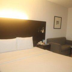 Отель Pearl Lane Hotel Филиппины, Манила - 1 отзыв об отеле, цены и фото номеров - забронировать отель Pearl Lane Hotel онлайн комната для гостей фото 2