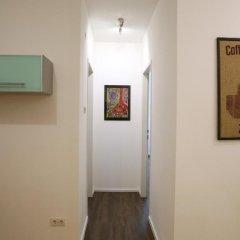 Отель Flatprovider Comfort Perner Apartment Австрия, Вена - отзывы, цены и фото номеров - забронировать отель Flatprovider Comfort Perner Apartment онлайн интерьер отеля фото 2