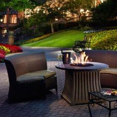 Отель Omni Shoreham Hotel США, Вашингтон - отзывы, цены и фото номеров - забронировать отель Omni Shoreham Hotel онлайн фото 12
