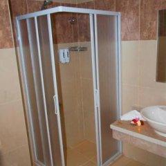 Elaria Hotel Hurgada ванная фото 2
