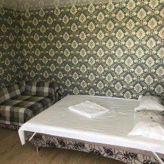 Гостиница Tan Mini-Hotel Украина, Бердянск - отзывы, цены и фото номеров - забронировать гостиницу Tan Mini-Hotel онлайн фото 4