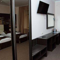 Гостиница Мартон Гордеевский удобства в номере