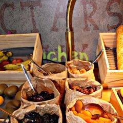 Отель Hôtel Ibis Toulouse Purpan Франция, Тулуза - отзывы, цены и фото номеров - забронировать отель Hôtel Ibis Toulouse Purpan онлайн фото 4