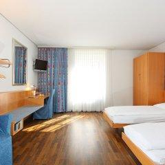 Отель Felix Швейцария, Цюрих - 2 отзыва об отеле, цены и фото номеров - забронировать отель Felix онлайн комната для гостей фото 5
