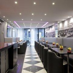 Отель LEMPIRE Париж помещение для мероприятий
