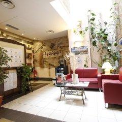 Отель Affittacamere Arcobaleno Италия, Кальяри - отзывы, цены и фото номеров - забронировать отель Affittacamere Arcobaleno онлайн фото 4