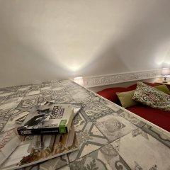 Отель Casa Conti Gravina Италия, Палермо - отзывы, цены и фото номеров - забронировать отель Casa Conti Gravina онлайн фото 4