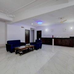 OYO 16360 Green Homes in Patna, India from 63$, photos, reviews - zenhotels.com hotel interior photo 3