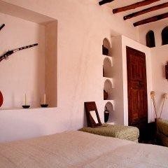 Отель Riad Aladdin Марокко, Марракеш - отзывы, цены и фото номеров - забронировать отель Riad Aladdin онлайн комната для гостей