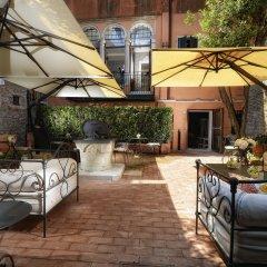 Отель Palazzetto Madonna Италия, Венеция - 2 отзыва об отеле, цены и фото номеров - забронировать отель Palazzetto Madonna онлайн