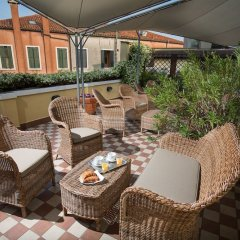 Hotel Conterie фото 2