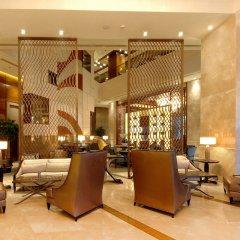 Hilton Bursa Convention Center & Spa Турция, Бурса - отзывы, цены и фото номеров - забронировать отель Hilton Bursa Convention Center & Spa онлайн фото 2