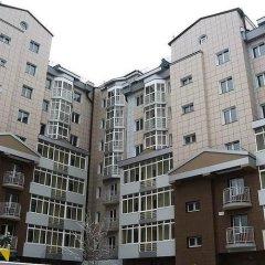 Апартаменты Savoys Apartments Иркутск