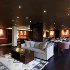 Отель Centara Ceysands Resort & Spa Sri Lanka Шри-Ланка, Бентота - 1 отзыв об отеле, цены и фото номеров - забронировать отель Centara Ceysands Resort & Spa Sri Lanka онлайн развлечения