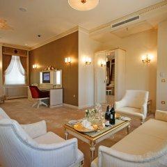 Fuat Pasa Yalisi Турция, Стамбул - отзывы, цены и фото номеров - забронировать отель Fuat Pasa Yalisi онлайн комната для гостей фото 3