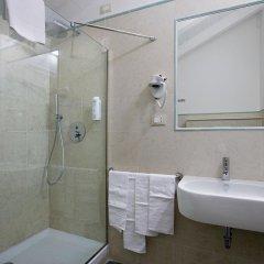 Hotel La Riva ванная фото 2