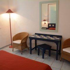 Отель Valtur Favignana Италия, Эгадские острова - отзывы, цены и фото номеров - забронировать отель Valtur Favignana онлайн