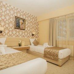 Family Hotel Saint George комната для гостей фото 4