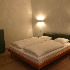 Отель Villa Pica Paca - Old Town Польша, Гданьск - 1 отзыв об отеле, цены и фото номеров - забронировать отель Villa Pica Paca - Old Town онлайн комната для гостей фото 4