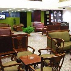 Mersin Oteli Турция, Мерсин - отзывы, цены и фото номеров - забронировать отель Mersin Oteli онлайн питание фото 3