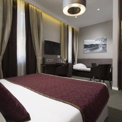 Отель Artemide спа