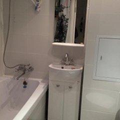 Гостиница Gnezdyshko в Москве отзывы, цены и фото номеров - забронировать гостиницу Gnezdyshko онлайн Москва ванная