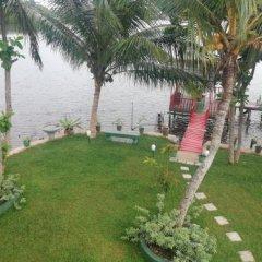 Отель Mahi Villa Шри-Ланка, Бентота - отзывы, цены и фото номеров - забронировать отель Mahi Villa онлайн фото 8