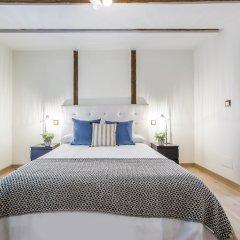 Отель Alterhome Apartamento Paseo de las tapas комната для гостей фото 4