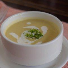 Отель Barahi Непал, Покхара - отзывы, цены и фото номеров - забронировать отель Barahi онлайн питание
