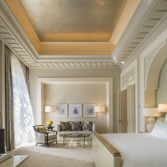 Отель фо сизонс дубай резидентская виза в оаэ при покупке недвижимости