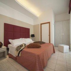 Hotel Stella D'oro Римини комната для гостей фото 6