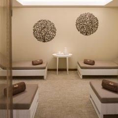 Sheraton Cascais Resort - Hotel & Residences детские мероприятия