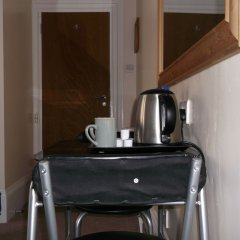 Отель Boydens Guest House Великобритания, Кемптаун - отзывы, цены и фото номеров - забронировать отель Boydens Guest House онлайн в номере