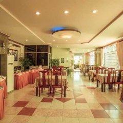 Отель Oriole Hotel & Spa Вьетнам, Нячанг - отзывы, цены и фото номеров - забронировать отель Oriole Hotel & Spa онлайн питание фото 3