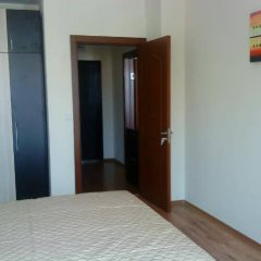 Отель Elizabeth Apartments Болгария, Поморие - отзывы, цены и фото номеров - забронировать отель Elizabeth Apartments онлайн интерьер отеля