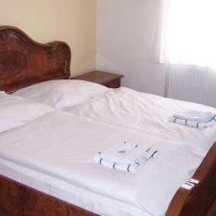 Hotel Dejmalik Литомержице фото 7