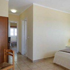 Отель Mitsis Family Village Beach Hotel - All Inclusive Греция, Кардамена - отзывы, цены и фото номеров - забронировать отель Mitsis Family Village Beach Hotel - All Inclusive онлайн комната для гостей фото 4