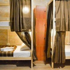 Гостиница Мини-Отель СВ на Таганке в Москве 14 отзывов об отеле, цены и фото номеров - забронировать гостиницу Мини-Отель СВ на Таганке онлайн Москва фото 3