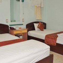 Hai Duyen Hotel Далат детские мероприятия