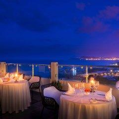 Отель Elysium Resort & Spa Греция, Парадиси - отзывы, цены и фото номеров - забронировать отель Elysium Resort & Spa онлайн помещение для мероприятий фото 2