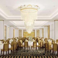 Отель Waldorf Astoria Beverly Hills Беверли Хиллс фото 7