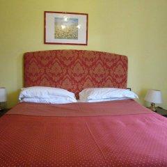Hotel Palumbo Бари комната для гостей фото 4
