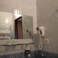 Hotel Krystal ванная