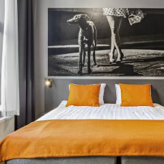 Elite Hotel Adlon комната для гостей фото 3