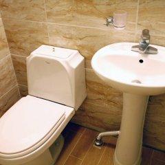 Отель Crystal Hotel Южная Корея, Тэгу - отзывы, цены и фото номеров - забронировать отель Crystal Hotel онлайн ванная фото 2