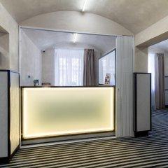 Hotel White Lion интерьер отеля фото 2