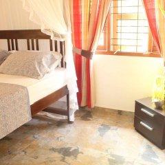 Отель Dionis Villa комната для гостей фото 5